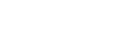 I build houses and relationships